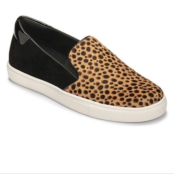 AEROSOLES Shoes | Aerosoles Leopard